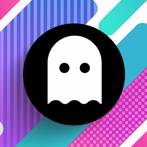 Imagine Ghost Production's avatar