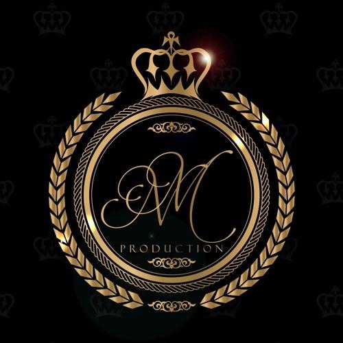Nótár Mary - Hivatalos - Official's avatar