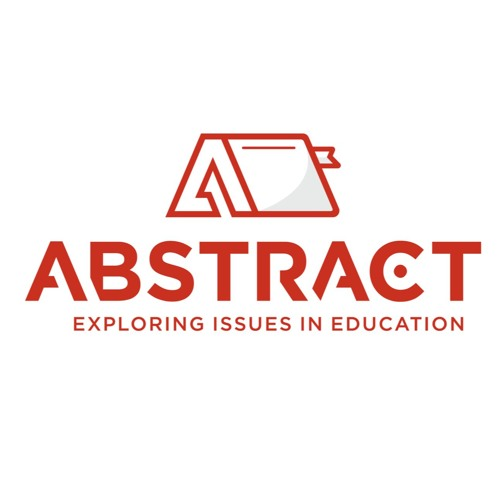 Abstract's avatar