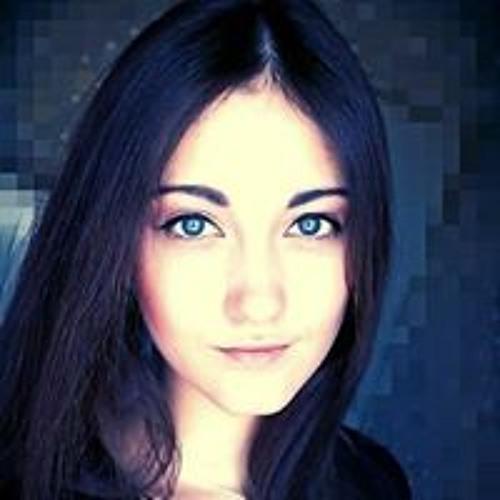 Vly Ilchenko's avatar