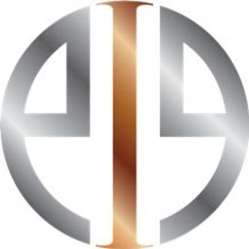 IconicEntertainment's avatar