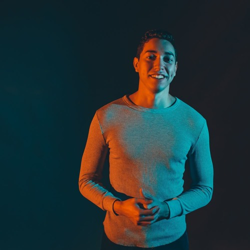 Jayce Cantor's avatar