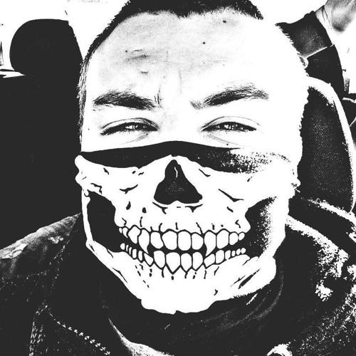 Luxeon's avatar