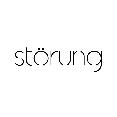 Störung's avatar
