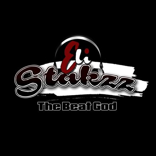 Beats by: Eli Stakzz 'The Beat God''s avatar