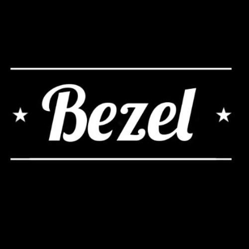 BEZEL's avatar