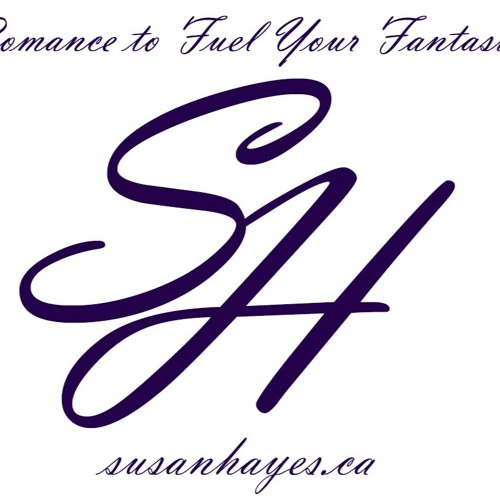 Susan Hayes's avatar