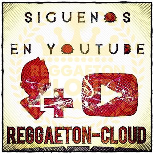 REGGAETON-CLOUD's avatar