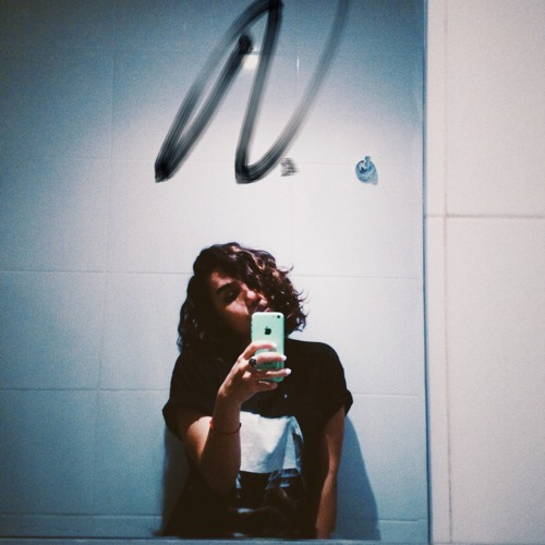 NicoleTerc's avatar