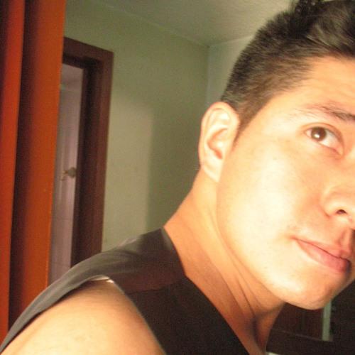 J A (N)'s avatar