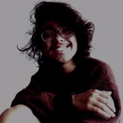 RASTA's avatar