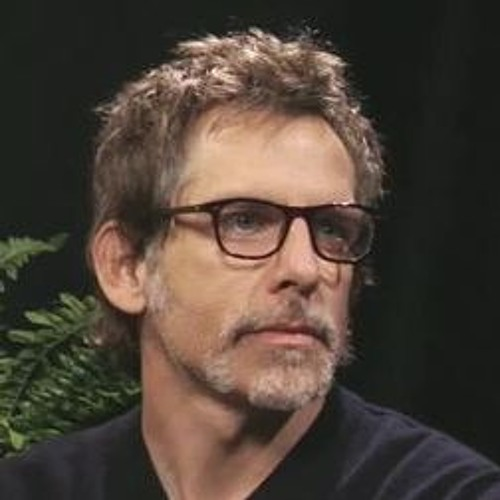 Sean Wisowaty's avatar