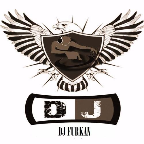 DJFURKANO7 (By_Fear)'s avatar