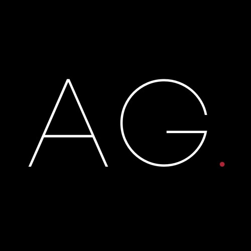 Arthur Genre's avatar