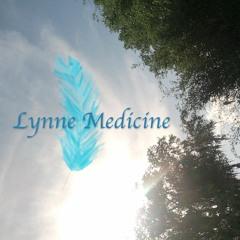 Lynne Medicine