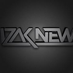 Izak New Dj & Producer