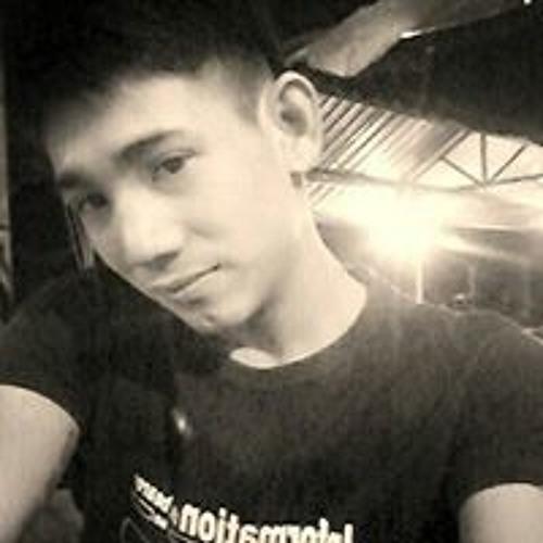 CuOc Doi Eo Le's avatar