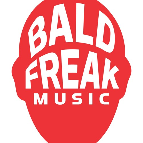 Bald Freak Music's avatar