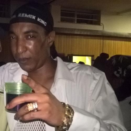 THE REMIX KING - DJ TAPPA DON's avatar