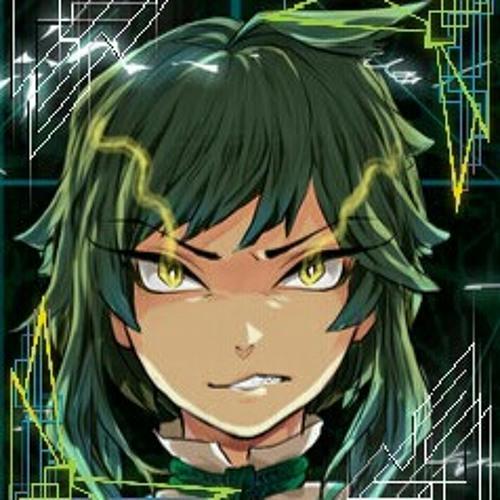 Gumi!'s avatar