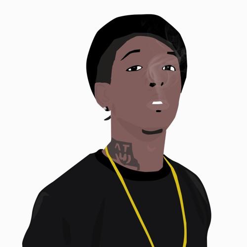 #Hooly's avatar