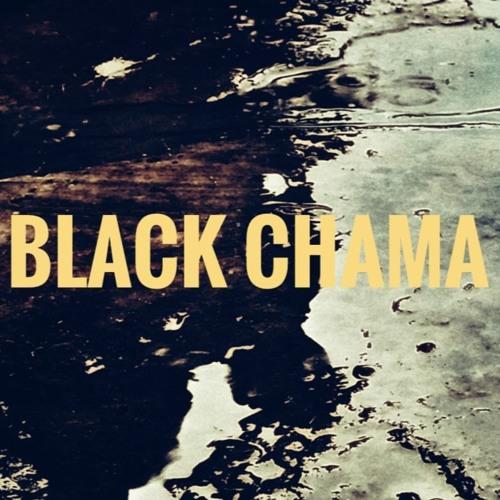 Black Chama's avatar