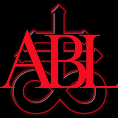 Acheron Black Label's avatar