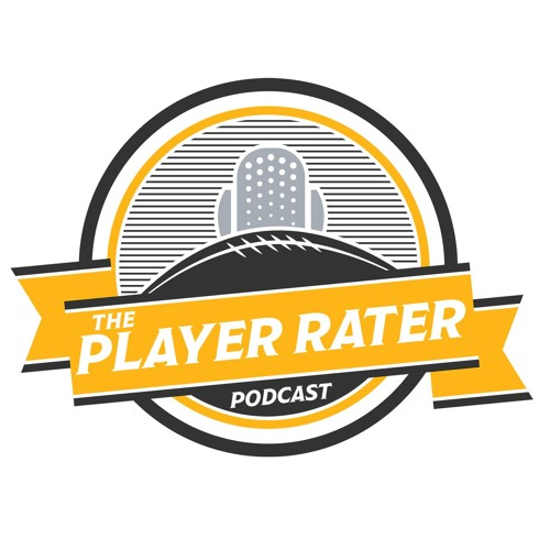Player Rater Podcast's avatar