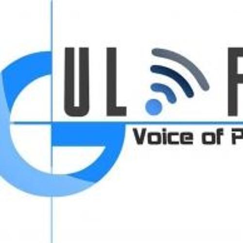 GUL FM's avatar