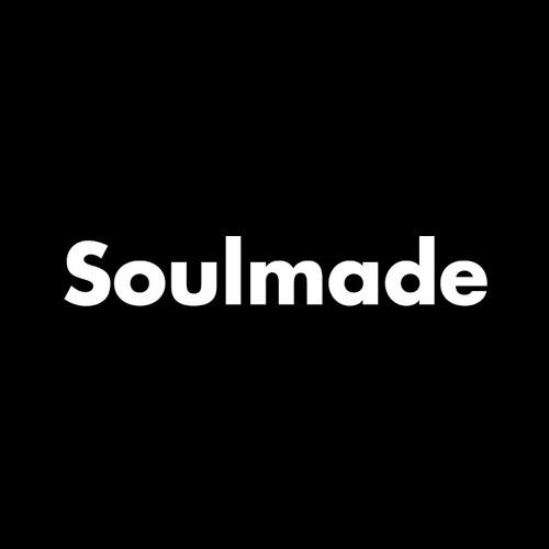 Soulmade's avatar