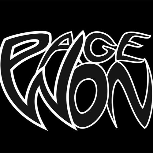 Page Won's avatar