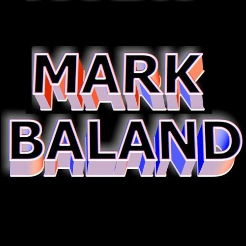 Mark Baland's avatar