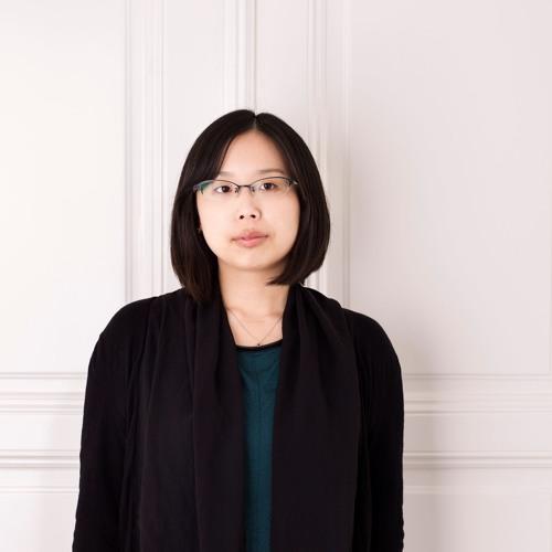 Yukiko Watanabe's avatar