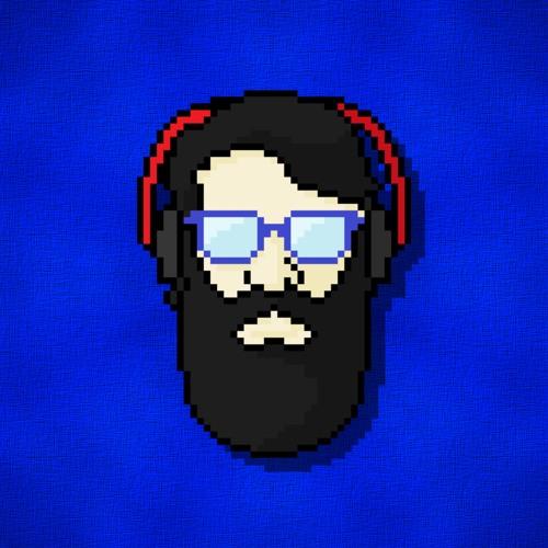 kosmonaut's avatar