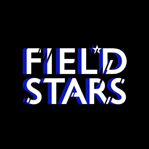 Field Stars's avatar