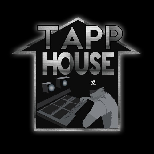 Tapp House Productions's avatar