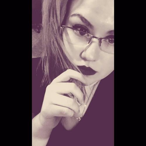 Kathy Rodriquez's avatar