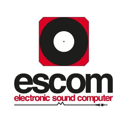 escom's avatar