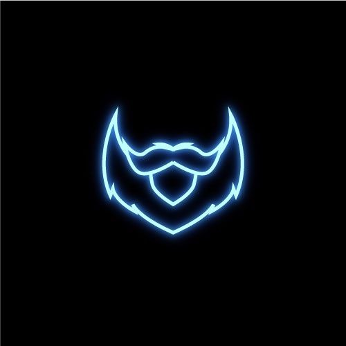 Beard Music's avatar