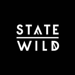 State Wild
