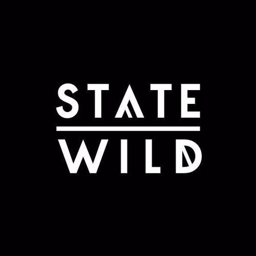 State Wild's avatar