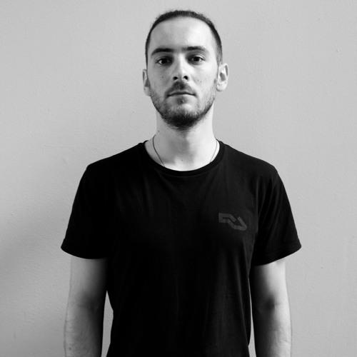 Moritz Guasa's avatar