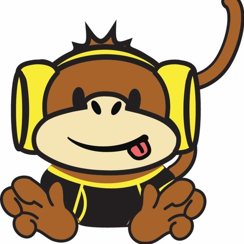 MonkeyPantsProd's avatar