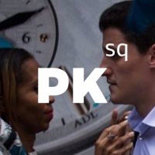 Fabio Gonsalez's avatar