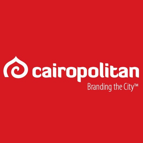 Cairopolitan's stream on SoundCloud - Hear the world's sounds