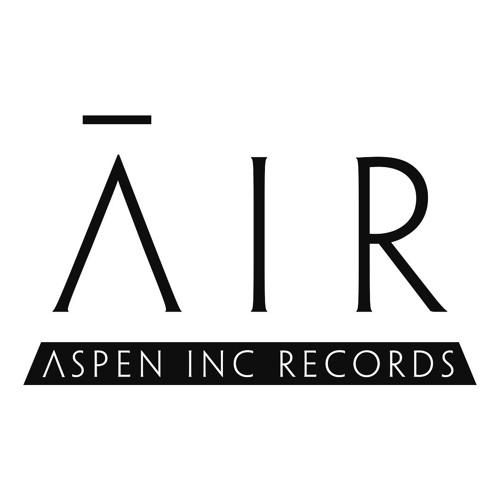 ASPEN INC RECORDS's avatar