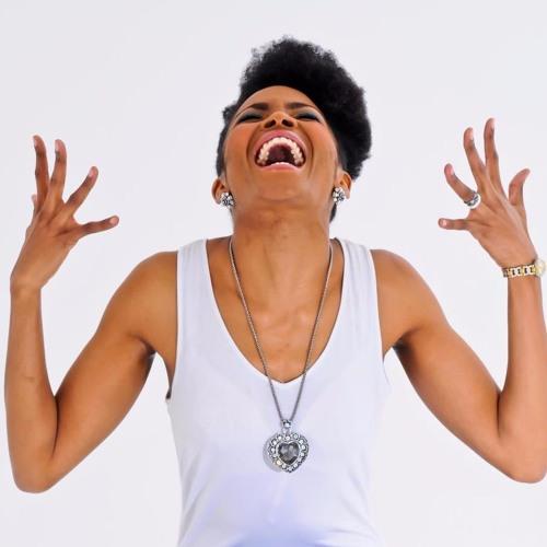 Afro Origins Media's avatar