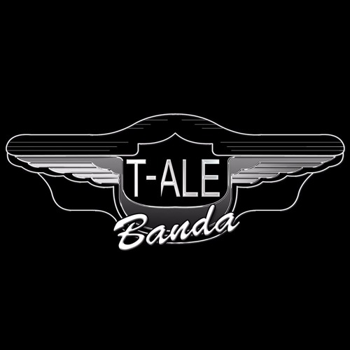 Banda T-ALE's avatar