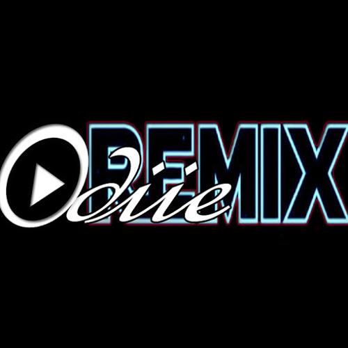 DJ Odiie RMX™ • Demen Kaden (O.M)