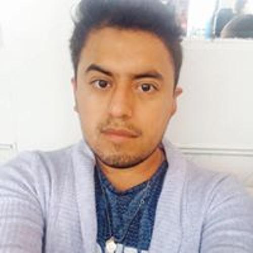 Josh Banks's avatar